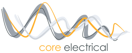 Core Electrical